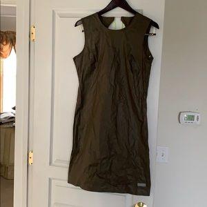 Tommy Hilfiger dress L NWOT